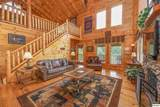 1123 Towering Oaks Dr - Photo 3