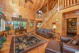 1123 Towering Oaks Dr - Photo 4