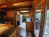 3342 Arnold Parkway - Photo 5