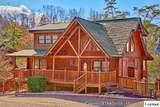 Lot 18 Mountain Lodge Way - Photo 1