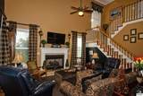 2102 Hornbuckle Ln - Photo 6