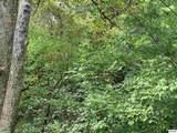 Flat Branch Rd. - Photo 2