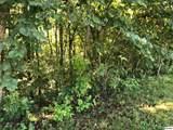 Lot 36 Longspur Trail - Photo 3