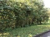 Lot 36 Longspur Trail - Photo 5