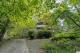 1428 Arbon Lane - Photo 1