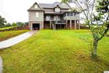 1705 Royal Chase Ct - Photo 3