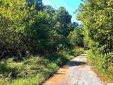 2225 Fawn View Dr - Photo 2