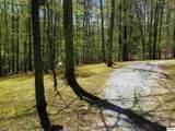 602 Wilderness Trl - Photo 13
