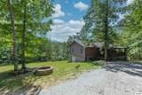 3263 Cove Creek Way - Photo 1