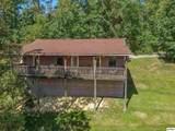 3263 Cove Creek Way - Photo 13