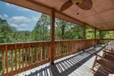 3263 Cove Creek Way - Photo 2