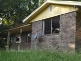 626 Middle Creek Rd - Photo 6