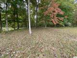 Lot 9 Kimsey Way - Photo 10