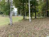 Lot 9 Kimsey Way - Photo 13