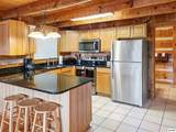 1754 Bluff Ridge Rd - Photo 19