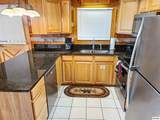 1754 Bluff Ridge Rd - Photo 20