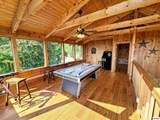 1754 Bluff Ridge Rd - Photo 27