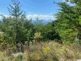 Lot 60 Mountain Ash Way - Photo 13