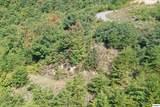 Lot 60 Mountain Ash Way - Photo 2
