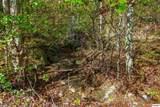 1ac Bogard Creek Way - Photo 11