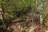 1ac Bogard Creek Way - Photo 12