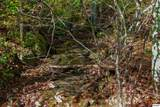 1ac Bogard Creek Way - Photo 13