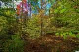 1ac Bogard Creek Way - Photo 15