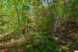 1ac Bogard Creek Way - Photo 16