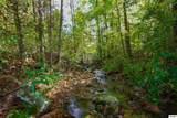 1ac Bogard Creek Way - Photo 20