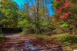 1ac Bogard Creek Way - Photo 25