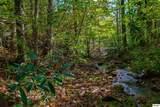 1ac Bogard Creek Way - Photo 3