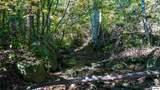 1ac Bogard Creek Way - Photo 9