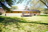 2925 Cosby Hwy - Photo 10