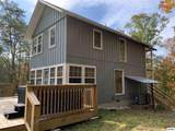 2903 Barnes Dr - Photo 4