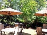 212 Dollywood Ln # 116 - Photo 23