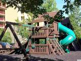 212 Dollywood Ln # 116 - Photo 24