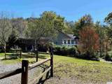 1887 Bluff Mountain Road - Photo 15