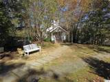1887 Bluff Mountain Road - Photo 18