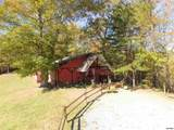 1887 Bluff Mountain Road - Photo 23