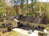 1887 Bluff Mountain Road - Photo 25