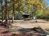1887 Bluff Mountain Road - Photo 27