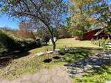 1887 Bluff Mountain Road - Photo 33