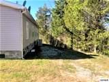 2209 Black Oak Ridge Rd - Photo 18
