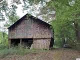 1791 Haggard Rd - Photo 21