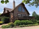 1375 Huckleberry Springs Rd - Photo 1