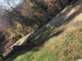 1708 Shiloh Church Road - Photo 23
