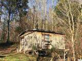 1708 Shiloh Church Road - Photo 24