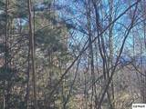 4 lots Cunningham Rd - Photo 4