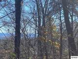 4 lots Cunningham Rd - Photo 5