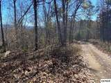 4 lots Cunningham Rd - Photo 7